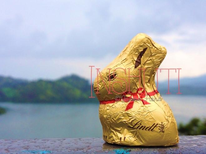 EasterSunday@Inshuti (2)
