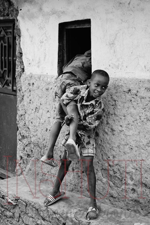 RwandaKigali2017 21