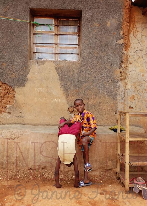 RwandaKigali2017 26