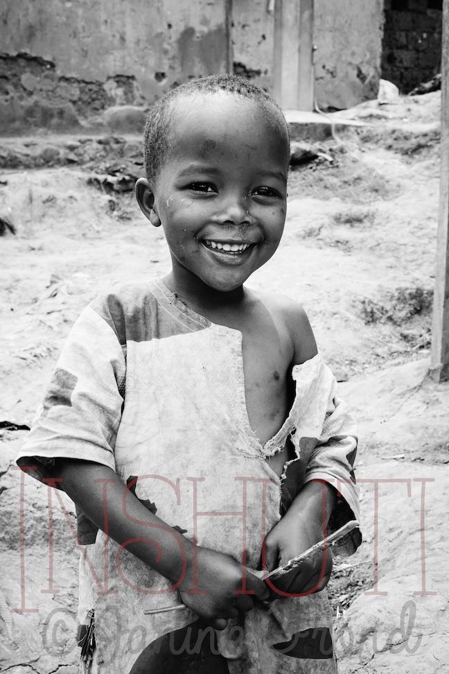 RwandaKigali2017 37