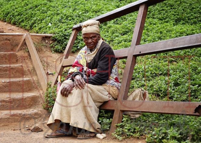 RwandaKigali2017 38