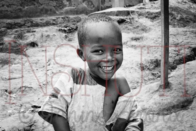 RwandaKigali2017 9